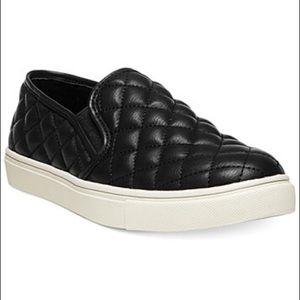 Steve Madden women's ecentric-q platform sneaker